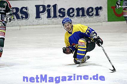 eishockey oberliga nord ticker
